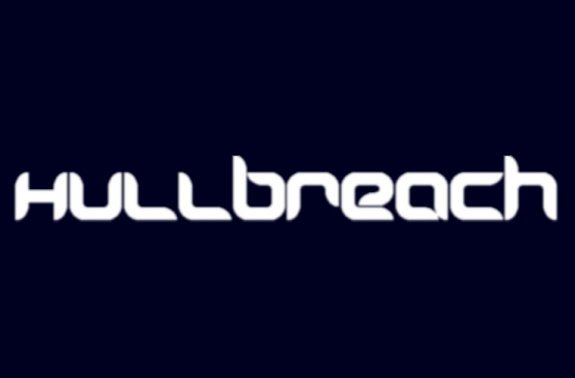 HullBreach: Uncloaked