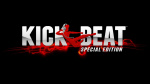 KickBeat: Special Edition Cover (Click to enlarge)