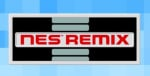 NES Remix Cover (Click to enlarge)