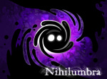 Nihilumbra Cover (Click to enlarge)