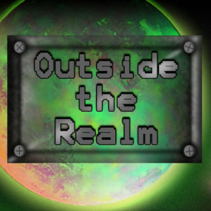 Outside the Realm