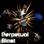 Perpetual Blast