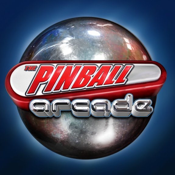 [投稿]The Pinball Arcade (US) NoNpDRM Version 1.25