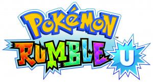 Pokémon Rumble U