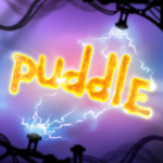 Puddle Cover (Click to enlarge)