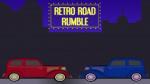 Retro Road Rumble