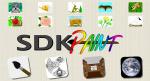 SDK Paint
