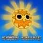 Soon Shine