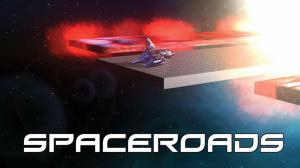SpaceRoads