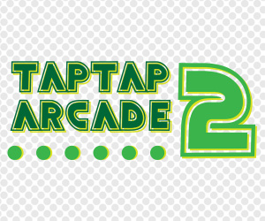 TAP TAP ARCADE 2