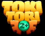 Toki Tori 2+ Cover (Click to enlarge)