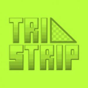 Tri-Strip