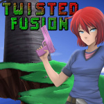 Twisted Fusion