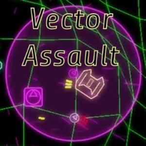 Vector Assault