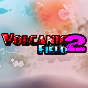 Volcanic Field 2