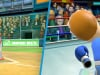 Wii Sports Club: Baseball + Boxing