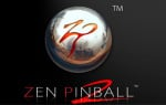 Zen Pinball 2 Cover (Click to enlarge)