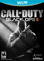 Call of Duty: Black Ops II Cover (Click to enlarge)