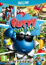 Putty Squad Cover (Click to enlarge)