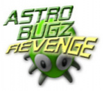Astro Bugz Revenge Cover (Click to enlarge)