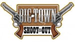 Big Town Shoot Out Cover (Click to enlarge)