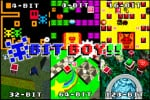 Bit Boy!! Cover (Click to enlarge)