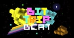 BIT.TRIP BEAT Cover (Click to enlarge)