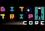BIT.TRIP CORE Cover (Click to enlarge)