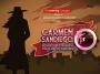 Carmen Sandiego Adventures in Math: The Island of Diamonds