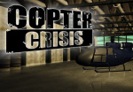 Copter Crisis Cover (Click to enlarge)