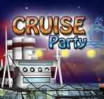 Cruise Party Cover (Click to enlarge)