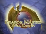 Dragon Master Spell Caster Cover (Click to enlarge)