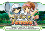 Family Tennis Cover (Click to enlarge)