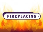Fireplacing