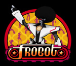 Frobot Cover (Click to enlarge)