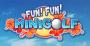 Fun! Fun! Minigolf