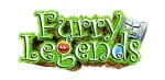 Furry Legends Cover (Click to enlarge)