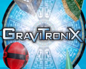 Gravitronix