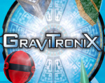 Gravitronix Cover (Click to enlarge)