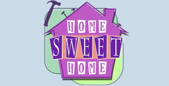 Home Sweet Home Wiiware News