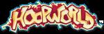 HoopWorld