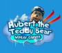 Hubert the Teddy Bear: Winter Games