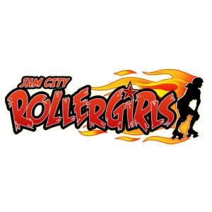 Jam City Rollergirls Review (WiiWare) | Nintendo Life
