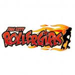 Jam City Rollergirls