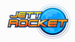 Jett Rocket Cover (Click to enlarge)
