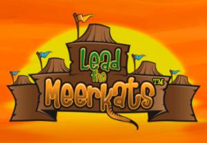 Lead the Meerkats