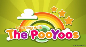 Learning with the PooYoos - Episode 3