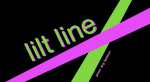 lilt line Cover (Click to enlarge)