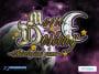 Magic Destiny - Astrological Games