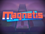 Magnetis Cover (Click to enlarge)
